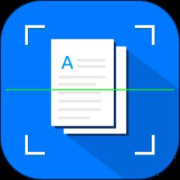 scanbot pdf扫描仪 v315452 安卓版