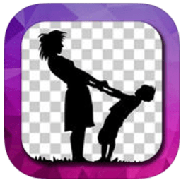 轻松抠图app v4.2.2 安卓版