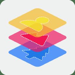 层层抠图app v1.2.5 安卓版