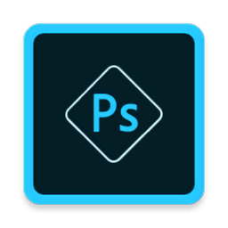photoshopexpress手机版 v2.0.496 安卓版
