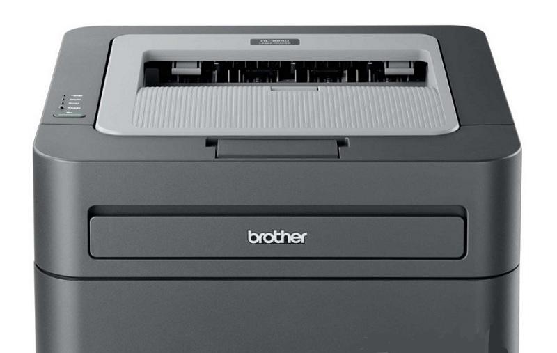 兄弟hl2280驱动程序