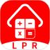 房贷利率计算器2020最新版