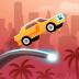 公路逃生最新版 v1.0 安卓版