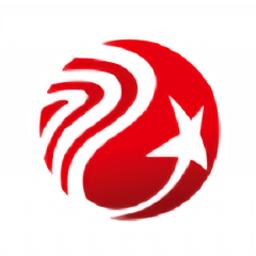 高县融媒app
