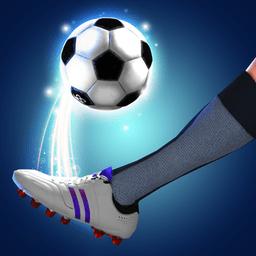 足球王者手游 v0.1 安卓版