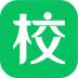 驾校通驾校管理云平台v8.5.2 安卓最新版