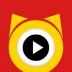 斗�~直播���H版app(nonolive)v6.5.3 安卓版