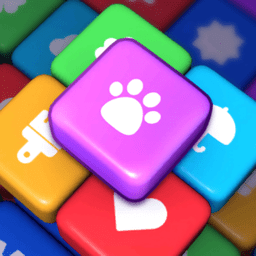 爆消砖块手游 v1.0.0.1118 安卓版