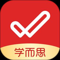 �}拍拍口算app v1.9.12 安卓官方版