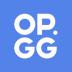 opgg英雄联盟app