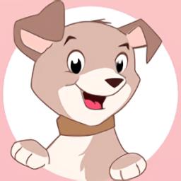 我要养狗狗红包版 v1.15.0 安卓版