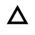 prisma中文版 v2.6.1.217 安卓版