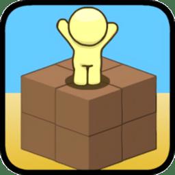 成长方块手游 v1.0.1 安卓版