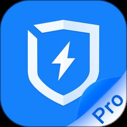 adsafe�艟W大��appv3.2.1 安卓版