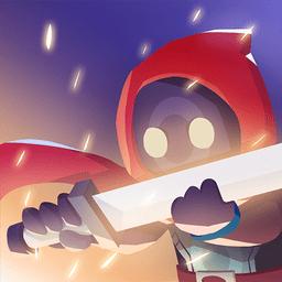 怪物剑侠最新版 v1.1 安卓版