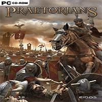 罗马执政官高清重制版(praetorians) 免费版