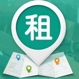 掌上�家app v1.1.5 安卓版