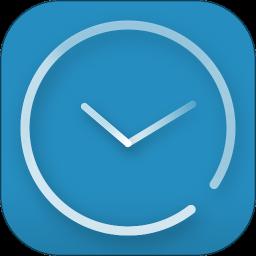 最美�[�app v3.1.7 安卓最新版