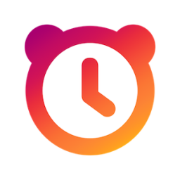 阿喇迷�[�app v44.9.18 安卓手�C版