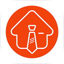 房多多经纪人app v10.8.0 安卓版