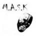 mask恐怖游�蛑形陌� v1.5 安卓版