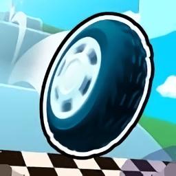 飞车大挑战手游 v1.2.1 安卓版