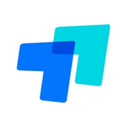 todesk手机版v1.0.0827 安卓版