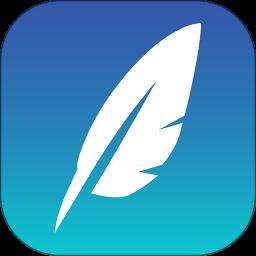 �易便�appv2.4.4 安卓版