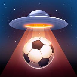 ��狂的足球手游 v2.3 安卓版