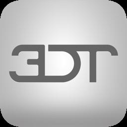 3dtuning中文版 v2.1.71 安卓版