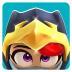 clumsy ninja中文版 v1.28.1 安卓版