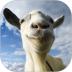 模�M山羊恐��日游�� v1.8.2 安卓手�C版