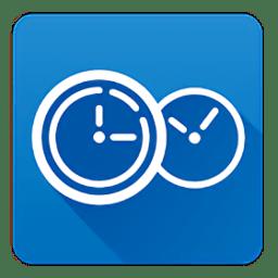 clocksync�h化版 v1.2.6 安卓版