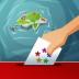 民主五岛手游 v1.0.2 安卓版