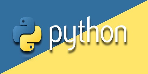 python开发工具有哪些?python软件下载安装-python免费开发工具