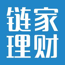 �家理�app v3.4.8 安卓版
