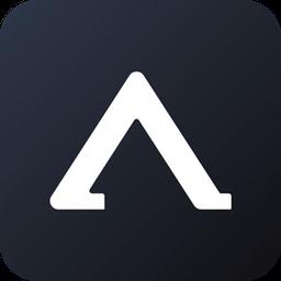 �家入�道app v4.3.2 安卓版