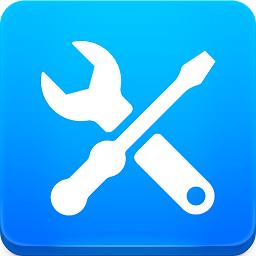 手�C工具大全�件 v1.1.36 安卓版
