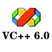 microsoft visual c6.0中文版 pc客户端