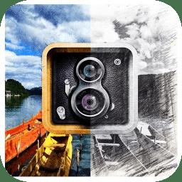 美美抠图大师手机版 v8081.21.9.22 安卓版