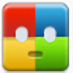 matting抠图大师app