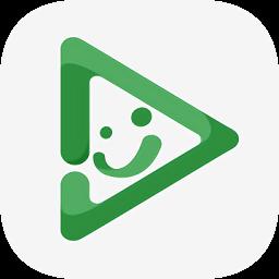 �家微校app v4.2.8.0 安卓版