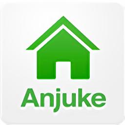 安居客找房app v15.10.5 安卓版