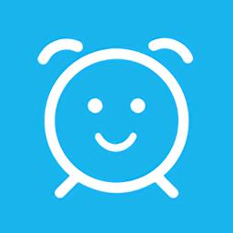萌萌�[�app v5.3.0 安卓版