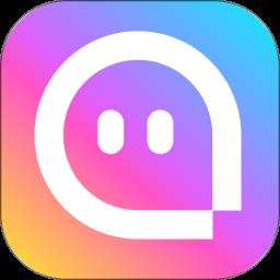 陌陌极速版app v8.21.25 安卓最新版