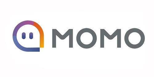 陌陌下载2020官方正版免费下载-手机陌陌app-momo陌陌下载并安装