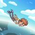 跳伞冒险官方版