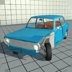 车祸物理模拟器手机版 v1.0 安卓版