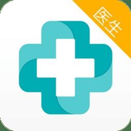 健康山西医生版app v4.3.7 安卓版