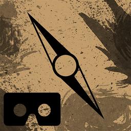 环绕官方版 v8.8 安卓版